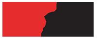 Derrick Brooks Charities Logo